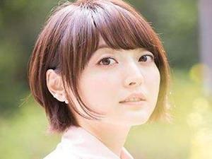花泽香菜在日本的地位怎样 来看看她在日本