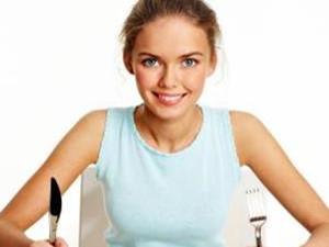 节后怎么快速减肥 这几个方法都不错简单有效呢