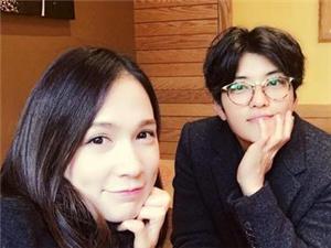 韩国演员张胜祖个人资料 揭秘他和老婆上美L