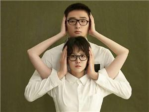 陈小纭于小彤在一起多久了 回顾二人相识相恋全部过程