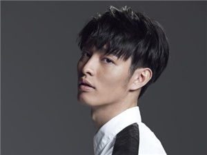 曹佑宁无主之城饰演谁 揭秘他在剧中结局及其个人资料