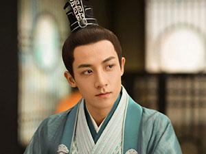 锦绣南歌刘义宣喜欢骊歌吗 与哥哥爱上同一人而谋反?