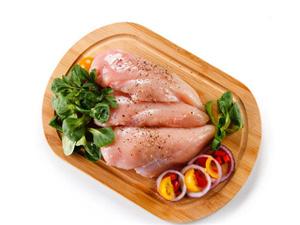 鸡胸肉怎么做好吃 减肥的朋友最适合看一眼
