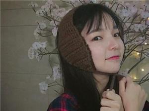 朴真珠蒙面歌王第几期揭露 韩艺人朴真珠唱
