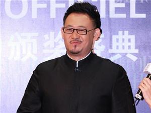 姜武的老婆叫什么名字 他和宋妍相恋9年后步