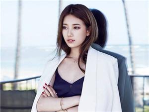 裴秀智与李敏镐为什么分手 回顾恋爱经过曝