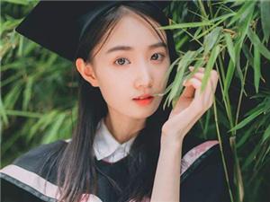 张垚演过的电视剧有哪些 揭秘她是怎么出道