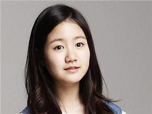 陈智熙演过的电视剧有哪些 个人资料以及出道历程揭晓