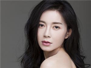 演员刘敏哪年出生 揭秘她不公开年龄的原因是什么