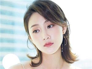 女演员林鹏多大年龄 揭秘其真实年龄及感情