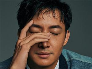 演员王阳的家境怎么样 个人资料背景被扒家