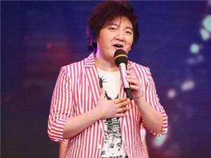 杨臣刚现状如何 杨臣刚老婆是他歌迷是真是