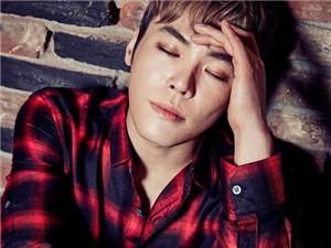 韩歌手辉星一审被判缓刑 辉星怎么了