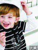 宝宝胆红素高的原因及危害 怎么办