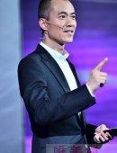 邱启明加盟亚洲联合卫视任副台长 未离湖南