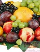 孕妇可以吃哪些水果,好处和作用是什么