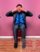 创业者最致命的5大失败原因
