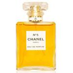 什么是香水,香水的定义