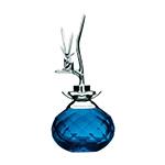 香水品牌,最好的香水品牌总结