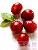 这些水果让你吃出白里透红好肌肤