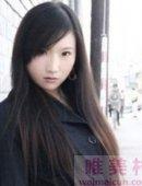 孟非的老婆是谁 孟飞的妻子照片 孟飞太太李雪个人资料