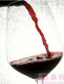 大S推荐的红酒面膜,红酒面膜怎么做