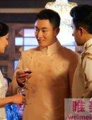 郑爽暗示已和张翰分手:不会和他结婚