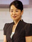 """69岁女星成为""""日本最美女演员"""""""