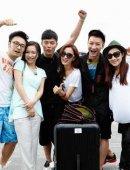 72小时独家探营:韩式真人秀到底怎么拍的?