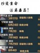 北京42家经纪公司签承诺书 永不录用涉毒艺