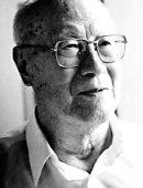 著名电影家于敏13日在京逝世 系金鸡奖创立