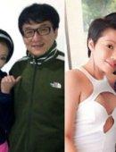 陈勋奇女儿堕楼身亡 曾与马国明传绯闻