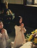 《深夜前的五分钟》上映 刘诗诗演技爆发获