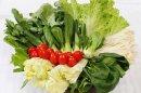 常吃这三类家常菜可以帮你赶走癌症