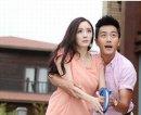 刘恺威自曝在家里没地位:杨幂和糯米永远是第一