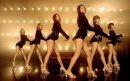 韩女团AOA自爆出道两年无收入 仅有零用钱买衣服