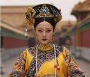 美版甄嬛传主题曲《新生》曝光