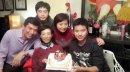 51岁港姐司马燕病逝,TVB众星悼念