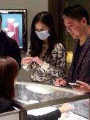 传刘强东给奶茶妹一亿聘礼,即将举行婚礼