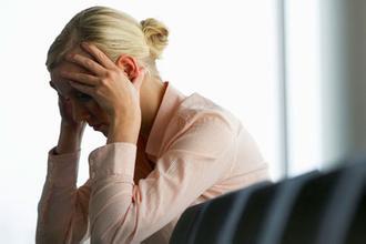女性肾虚的症状有哪些