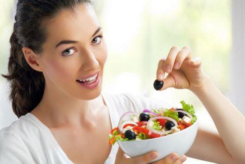 产妇不能吃哪些食物