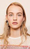 Dior迪奥2016早春度假系列彩妆妆容