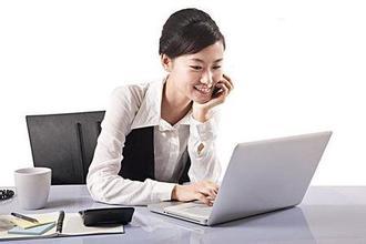 12个简单的办公室减肥瘦身方法