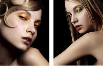 不卸妆对肌肤危害大 正确卸妆需按步骤