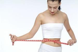 产后减肥瘦身不易的真相