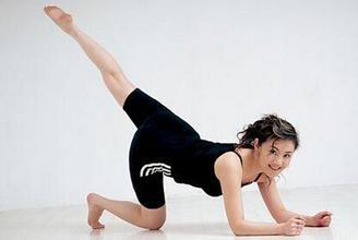 什么运动可以瘦腰