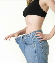 快速瘦腰的方法有哪些