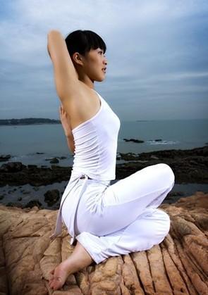 最有效的瘦腰方法