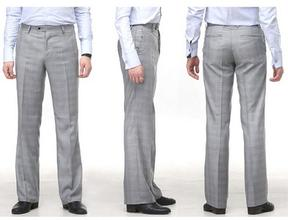 30的裤子腰围是多少