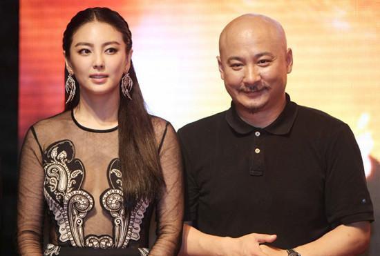 张雨绮王全安离婚 揭秘婚姻破裂原因
